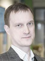 Sten Linnarsson